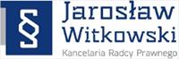 Jarosław Witkowski Radca Prawny